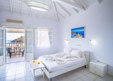 Hotel Limnionas Bay Village in Samos - Bild von LMX International