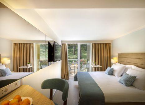 Hotel Valamar Collection Girandella Resort in Istrien - Bild von LMX International