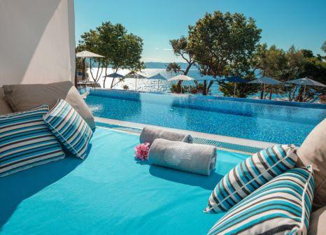 Hotel Valamar Collection Girandella Resort günstig bei weg.de buchen - Bild von LMX International
