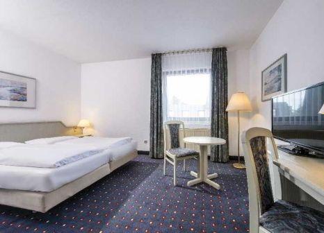 Hotel Wyndham Garden Düsseldorf Mettmann in Rhein-Main Region - Bild von LMX International