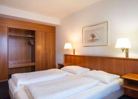 Hotel Wyndham Garden Düsseldorf Mettmann 3 Bewertungen - Bild von LMX International