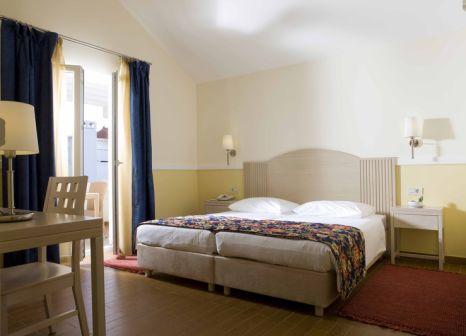 Hotel Solaris Villas Kornati 7 Bewertungen - Bild von LMX International