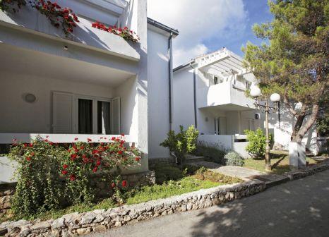 Hotel Solaris Villas Kornati günstig bei weg.de buchen - Bild von LMX International