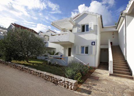 Hotel Solaris Villas Kornati in Adriatische Küste - Bild von LMX International