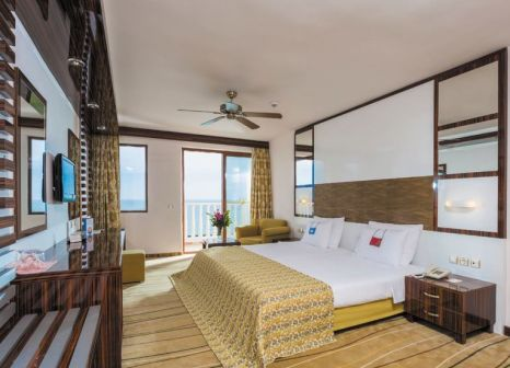 Hotel Defne Dream 508 Bewertungen - Bild von LMX International