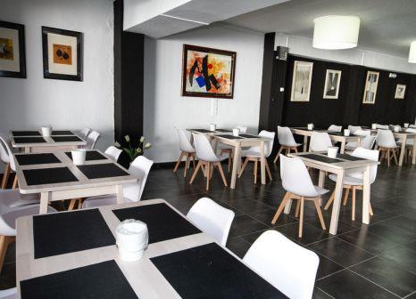 Hotel Teide 39 Bewertungen - Bild von LMX International
