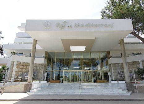 Hotel Rei del Mediterrani Palace günstig bei weg.de buchen - Bild von LMX International