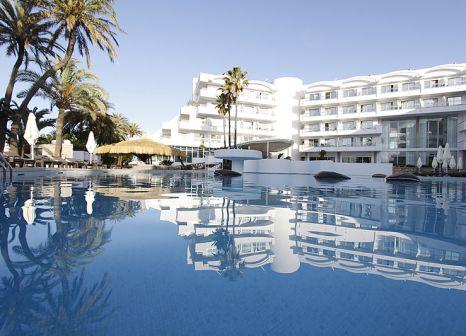 Hotel Rei del Mediterrani Palace in Mallorca - Bild von LMX International