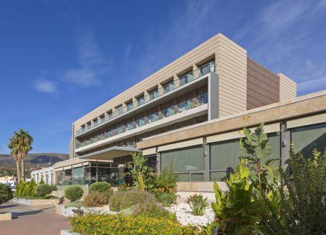 Hotel I-Resort günstig bei weg.de buchen - Bild von LMX International
