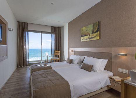 Hotel I-Resort 310 Bewertungen - Bild von LMX International