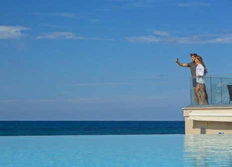 Hotel I-Resort in Kreta - Bild von LMX International