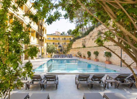 Hotel Flor Los Almendros Apartments günstig bei weg.de buchen - Bild von LMX International