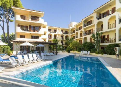 Hotel Apartamentos Casa Vida in Mallorca - Bild von LMX International