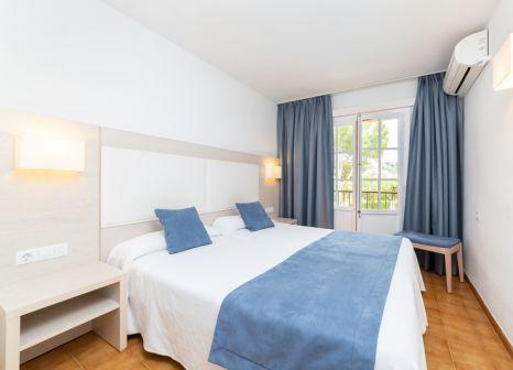 Hotelzimmer mit Golf im Apartamentos Casa Vida