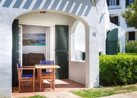 Hotel Carema Garden Village günstig bei weg.de buchen - Bild von LMX International