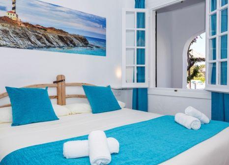 Hotelzimmer im Carema Garden Village günstig bei weg.de