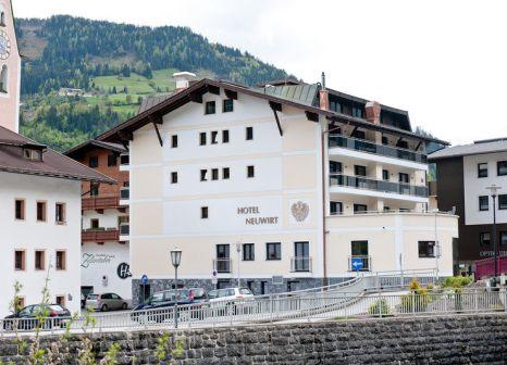 Hotel Neuwirt in Nordtirol - Bild von LMX International