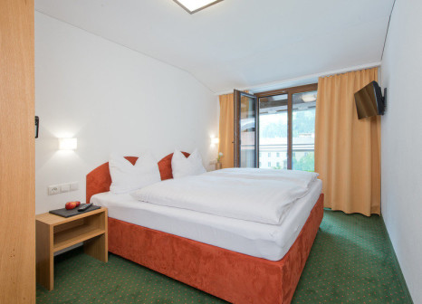 Hotel Neuwirt 5 Bewertungen - Bild von LMX International