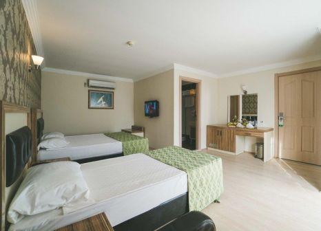 Hotelzimmer mit Fitness im Soho Beach Club