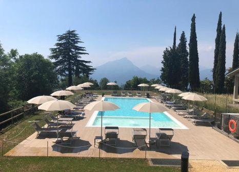 Hotel Bellavista in Oberitalienische Seen & Gardasee - Bild von LMX International