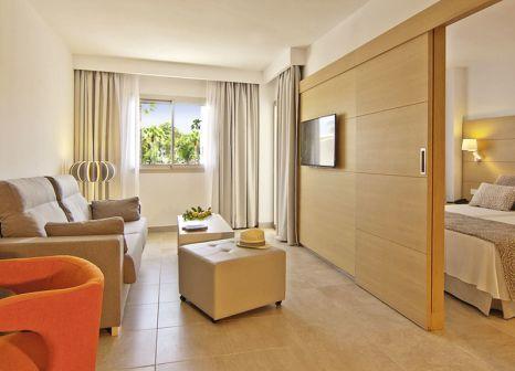 Hotelzimmer im Trendhotel Alcudia günstig bei weg.de