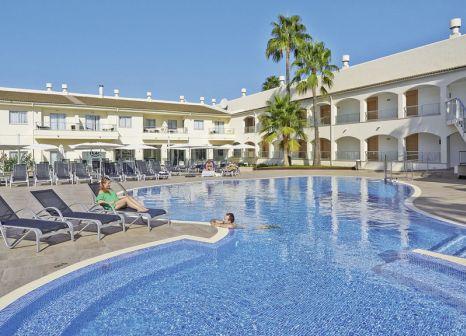 Trendhotel Alcudia in Mallorca - Bild von LMX International