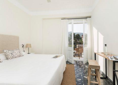 Hotel Oriola günstig bei weg.de buchen - Bild von LMX International