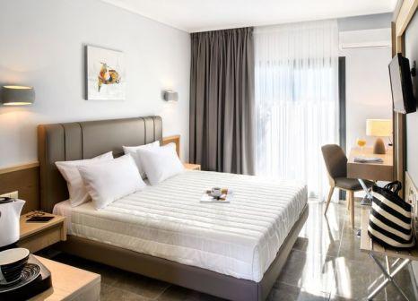 Philoxenia Hotel 337 Bewertungen - Bild von LMX International