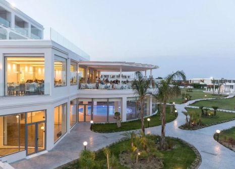 Hotel lti Asterias Beach Resort günstig bei weg.de buchen - Bild von LMX International