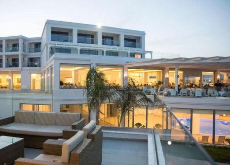 Hotel lti Asterias Beach Resort in Rhodos - Bild von LMX International