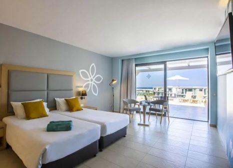 Hotel lti Asterias Beach Resort 114 Bewertungen - Bild von LMX International