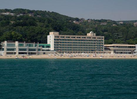 Hotel Marina günstig bei weg.de buchen - Bild von LMX International