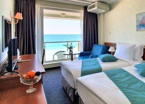 Hotel Marina in Bulgarische Riviera Norden (Varna) - Bild von LMX International