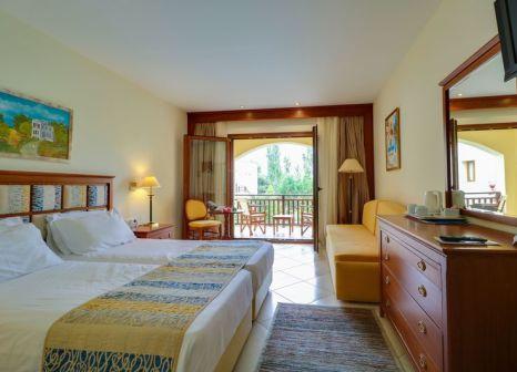 Hotelzimmer im Aegean Melathron Thalasso Spa Hotel günstig bei weg.de