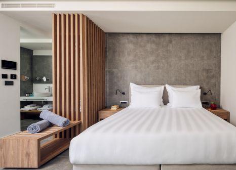 Hotel Lindos Grand Resort & Spa in Rhodos - Bild von LMX International