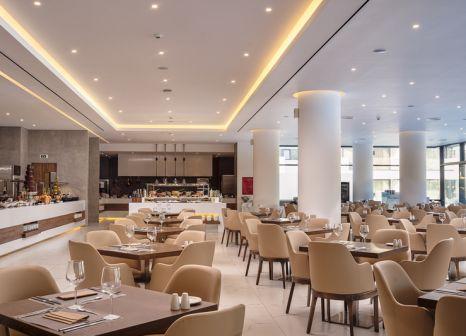Hotel Lindos Grand Resort & Spa 7 Bewertungen - Bild von LMX International