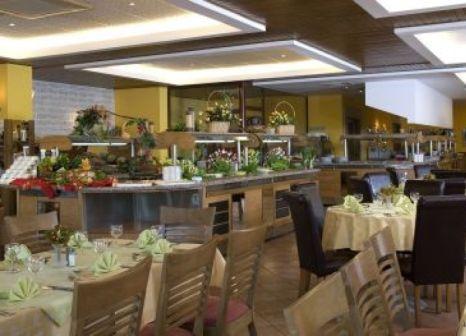 Hotel Malibu 58 Bewertungen - Bild von LMX International