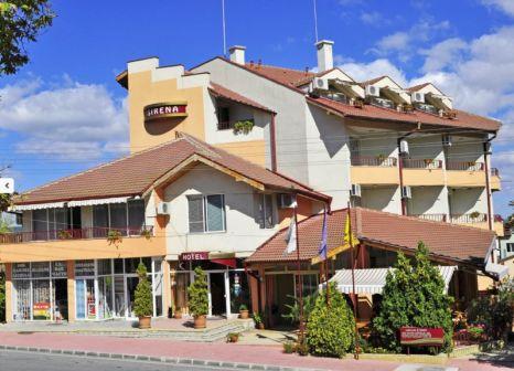 Hotel Sirena günstig bei weg.de buchen - Bild von LMX International