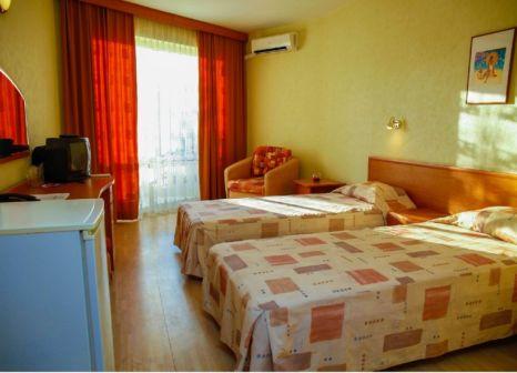 Hotel Sirena 40 Bewertungen - Bild von LMX International