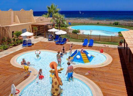 Kalimera Kriti Hotel & Village Resort günstig bei weg.de buchen - Bild von LMX International