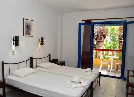 Palm Bay Hotel 143 Bewertungen - Bild von LMX International