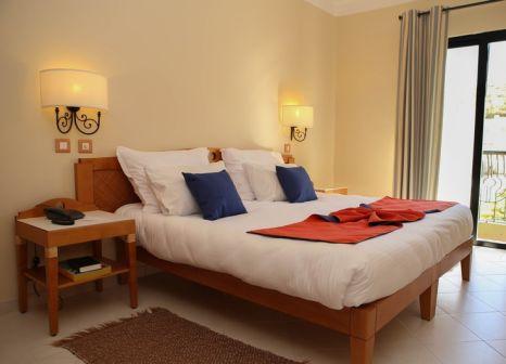Hotel Calypso Gozo in Gozo island - Bild von LMX International