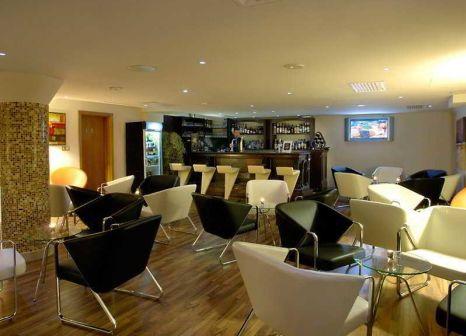 The Windsor Hotel 17 Bewertungen - Bild von LMX International