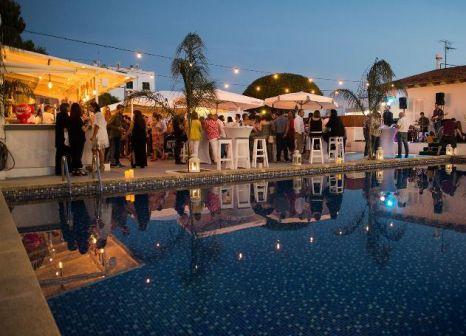 Chevy Hotel 550 Bewertungen - Bild von LMX International