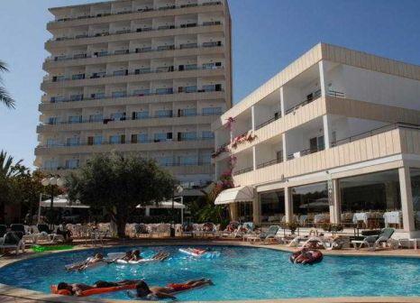 Hotel Apartamentos Morito 549 Bewertungen - Bild von LMX International