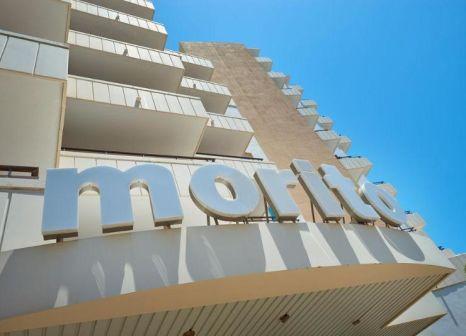 Hotel Apartamentos Morito in Mallorca - Bild von LMX International