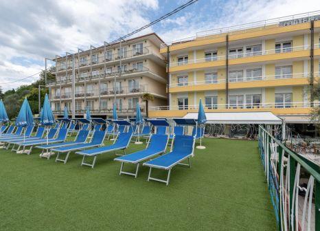 Hotel Internazionale in Oberitalienische Seen & Gardasee - Bild von LMX International