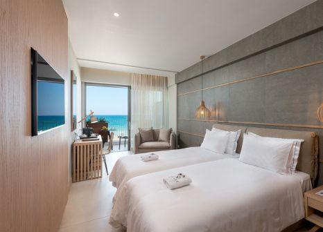 Hotel Ikones Seafront Luxury Suites in Kreta - Bild von LMX International