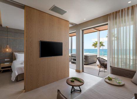 Hotel Ikones Seafront Luxury Suites günstig bei weg.de buchen - Bild von LMX International