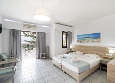 Hotelzimmer im Horizon Beach Resort günstig bei weg.de